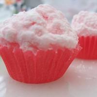 Marshmellows,Tartas de Marshmallows, Nubes, Azúcar