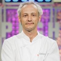 Paul Bocuse Celebra el 20º Aniversario de su concurso de cocina