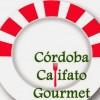 Establecimientos Participantes del Evento del Año!!! Córdoba Califato Gourmet