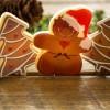 La Navidad nos desamuebla la Cabeza