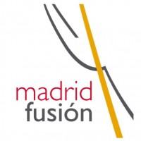 Participa de los Concursos que ofrece Madrid Fusion 2015