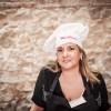 ¿Qué VideoReceta de Cuisine Companion Te Gusta Más? (Vótame) y Concursa