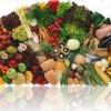 Glosario de  Términos Gastronómicos, Diccionario de Cocina