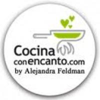 Cocina Con Encanto Hoy Cumple 9 años!!