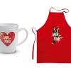 Amor En Su Punto Concurso CocinaConEncanto