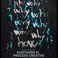 Ferran Adrià, al proceso creativo le quedan pocos días para ver la luz