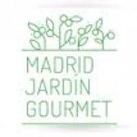 Huerta y Gastronomía de Madrid desde el Wellington y UFV