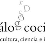 Dialogos de Cocina 2009
