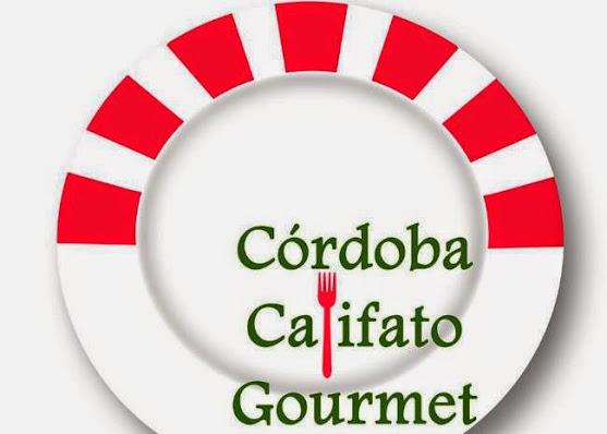califato Gourmet