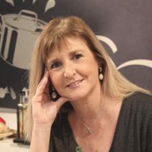 Alejandra-Feldman