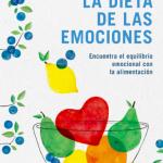 La Dieta de las Emociones Neus Elcacho