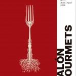 Trazabilidad y Sostenibilidad Cobran Importancia en el 34 Salón Gourmets