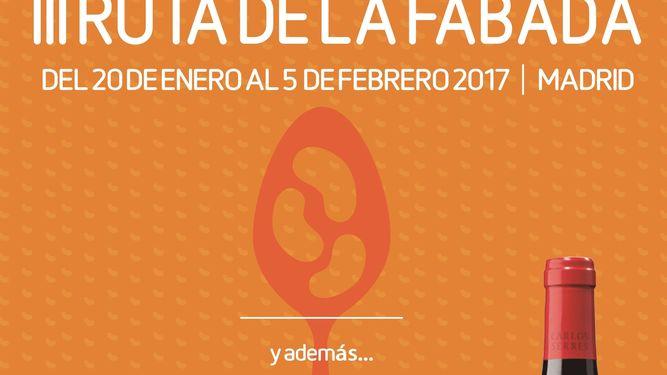 III-Ruta-Fabada-Madrid-arranca_990811647_120375701_667x375
