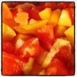 Naranjas Lola, Desde Cullera a tu hogar