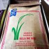 arroz illa de riu
