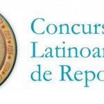 Argentina rumbo a México a competir por la Mejor Pastelería Mundial
