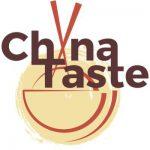 China Taste II Edición, El Año Nuevo Chino