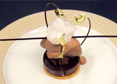 desserts_valrhona2