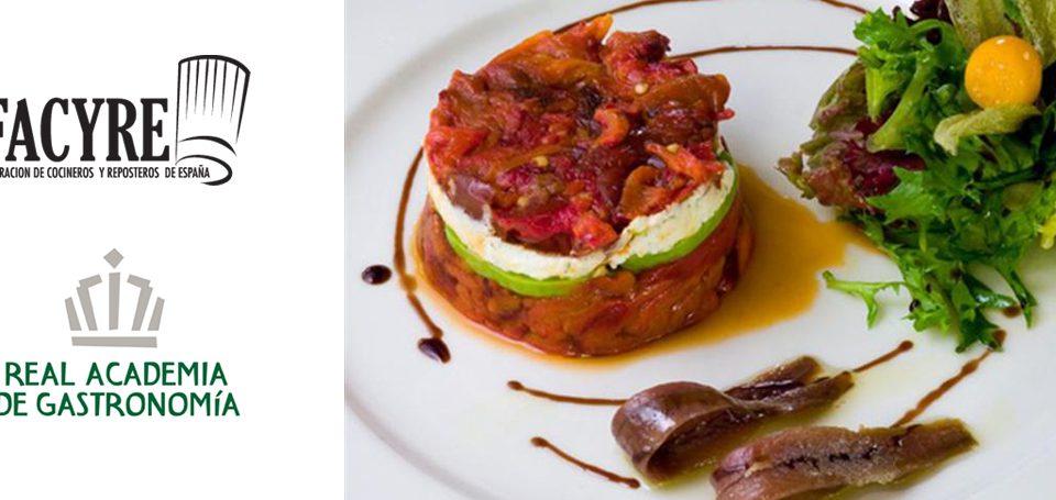 Bloggers, Gastronomía, Cocina, Chefs, Recetas