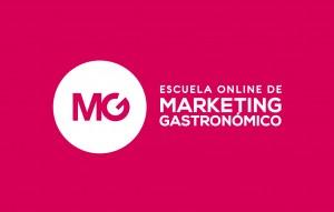 Escuela de Marketing Gastronomico