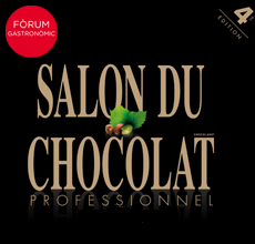 salo-xocolata13