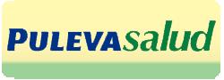 Ficha de Puleva