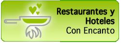 Restorantes y Hoteles